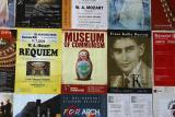 Museum of Communism.jpg