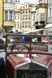 Praga car.jpg
