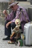 Puppeteer.jpg