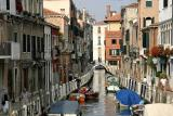 Venice 081.jpg