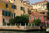 Venice 093.jpg