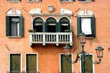 Venice_Oct04 072_6x4_PLFU.jpg