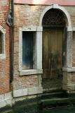 Venice 115.jpg