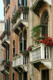 Venice 159.jpg