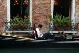 Venice 161.jpg