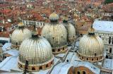 Venice 184.jpg