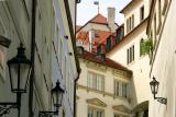 Prague 001.jpg