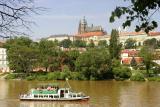 Prague 004.jpg