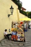 Prague 019.jpg