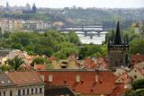 Prague 025.jpg