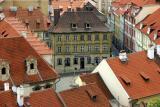Prague 028.jpg