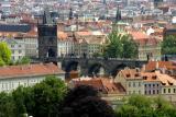 Prague 031.jpg