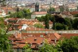 Prague 055.jpg