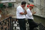 Venice_Oct04 199.jpg