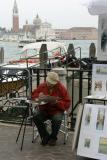 Venice_Oct04 213.jpg