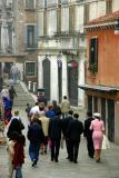 Venice_Oct04 229.jpg