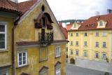 Prague 088.jpg