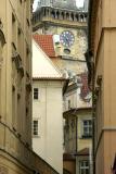 Prague 094.jpg