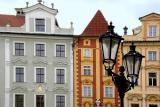 Prague 100.jpg