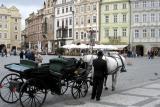 Prague 106.jpg