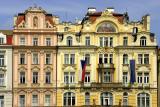 Prague 109.jpg