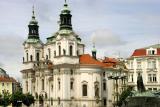 Prague 115.jpg