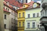 Prague 133.jpg