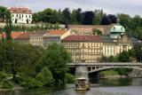 Prague 157.jpg