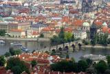 Prague 163.jpg