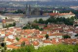 Prague 166.jpg