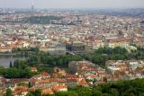 Prague 169.jpg