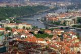 Prague 172.jpg