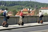 Prague 181.jpg