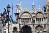 Venice 282.jpg