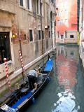Venice 294.jpg