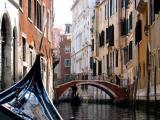 Venice 318.jpg