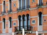 Venice 327.jpg