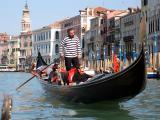 Venice 330.jpg
