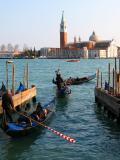 Venice 342.jpg