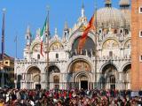 Venice 348.jpg