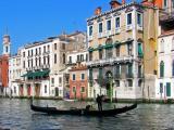 Venice 354.jpg