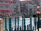 Venice 360.jpg