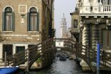 Venice 378.jpg
