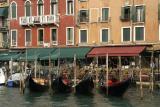 Venice 003.jpg
