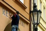 Sign painter.jpg