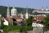 View over Mala Strana.jpg