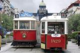 Wenceslas Square_Tram Cafe.jpg