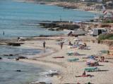 Formentera 2008
