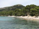 Mallorca June 2009