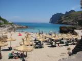 Mallorca May 2010